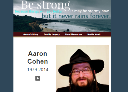 memorial-website-screenshot-e1565641144755.png